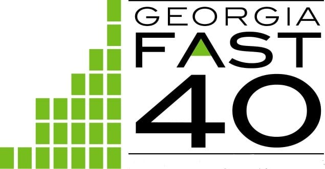 Microf Recognized Among Top 40 Fastest-Growing Companies in Georgia