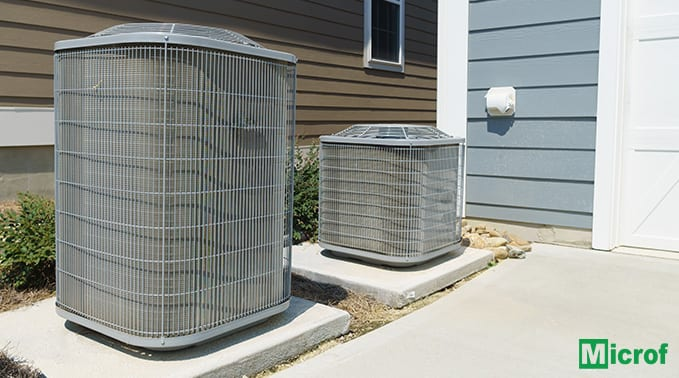 How Does an HVAC Rent-to-Own Program Work?