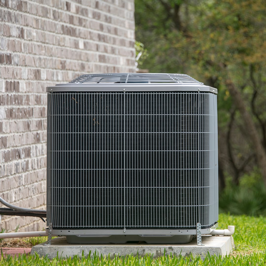 HVAC Leasing Options for Families Without Perfect Credit