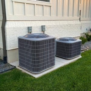 lease purchase, lease purchase hvac, financing options, hvac financing, hvac financing options, leasing hvac, hvac lease purchase program, hvac lease purchase, affordable lease purchase