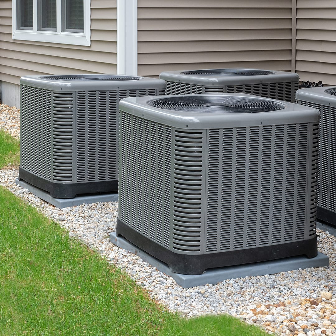 lease purchase, lease purchase hvac, microf, financing, lease vs buying, lease vs buying hvac unit